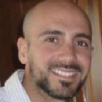 Sergio Cerdan